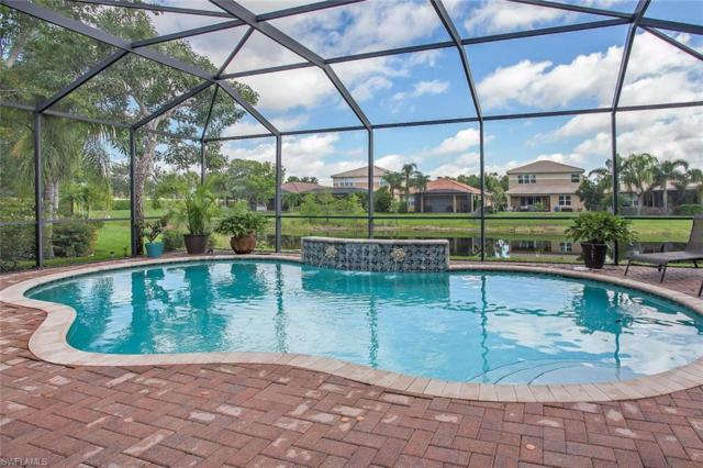 6895 Del Mar Ter, Naples, FL 34105 (#218002575) :: Equity Realty