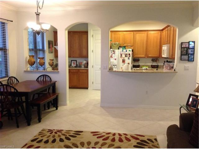1363 Artesia Dr E #202, Naples, FL 34113 (MLS #218002646) :: The New Home Spot, Inc.