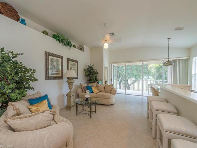 1937 Crestview Way #171, Naples, FL 34119 (MLS #218003238) :: The New Home Spot, Inc.
