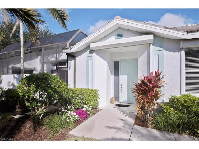 647 Mainsail Pl, Naples, FL 34110 (#218003249) :: Equity Realty