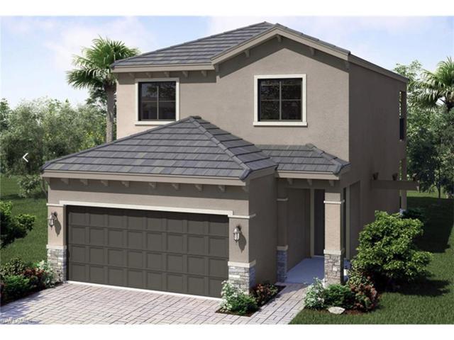 26533 Bonita Fairways Blvd, Bonita Springs, FL 34135 (#218003262) :: RealPro Realty