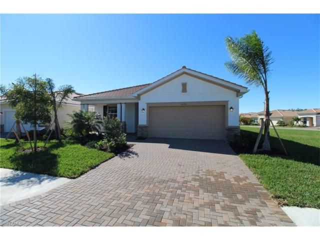 10240 Livorno Dr, Fort Myers, FL 33913 (#218003337) :: Equity Realty