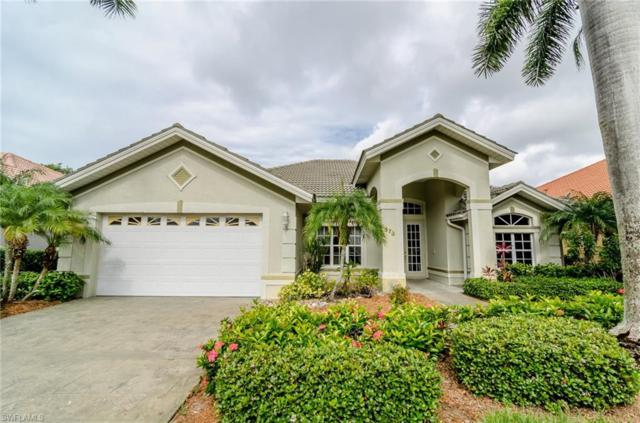 573 Eagle Creek Dr, Naples, FL 34113 (#218003356) :: RealPro Realty