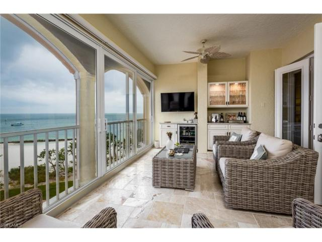 2000 Royal Marco Way 2-404, Marco Island, FL 34145 (#218003366) :: RealPro Realty