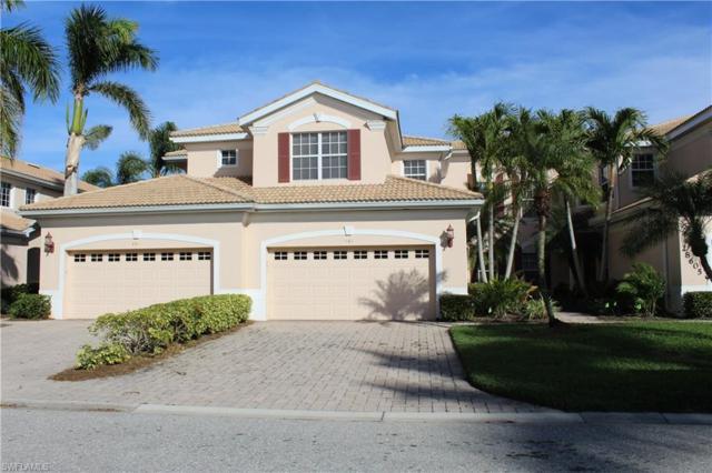 28605 San Lucas Ln #101, Bonita Springs, FL 34135 (#218003410) :: Equity Realty