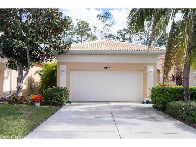 7951 Haven Dr 16-2, Naples, FL 34104 (MLS #218003552) :: The Naples Beach And Homes Team/MVP Realty