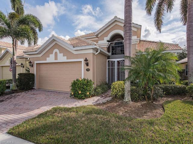 1750 Marsh Run, Naples, FL 34109 (#218003600) :: Naples Luxury Real Estate Group, LLC.