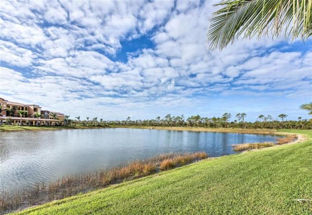 9528 Avellino Way #2524, Naples, FL 34113 (MLS #218003647) :: RE/MAX DREAM