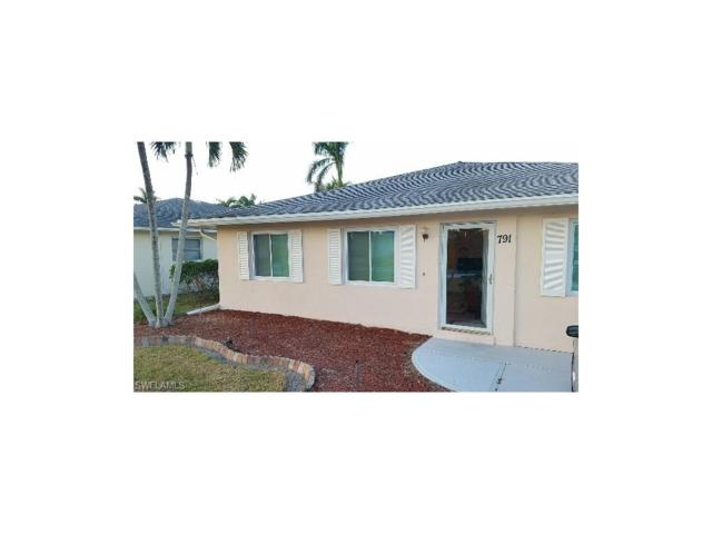 791 94th Ave N, Naples, FL 34108 (#218003751) :: RealPro Realty