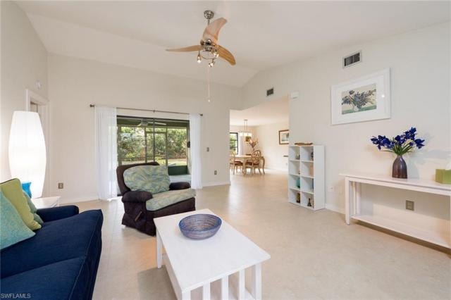 178 Mentor Dr, Naples, FL 34110 (#218003784) :: Equity Realty