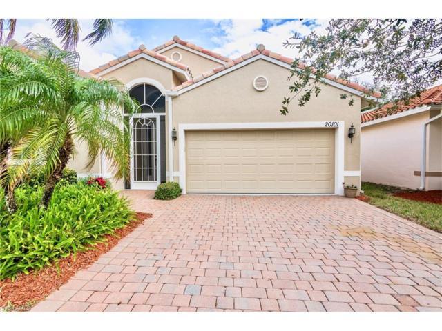 20101 Castlemaine Ave, Estero, FL 33928 (MLS #218003786) :: The New Home Spot, Inc.