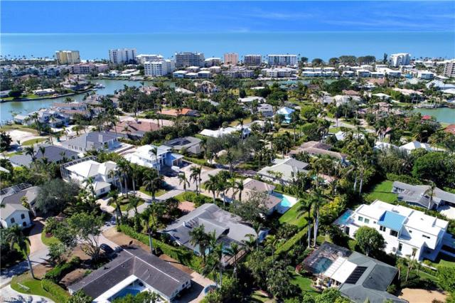 451 Rudder Rd, Naples, FL 34102 (#218003802) :: Naples Luxury Real Estate Group, LLC.