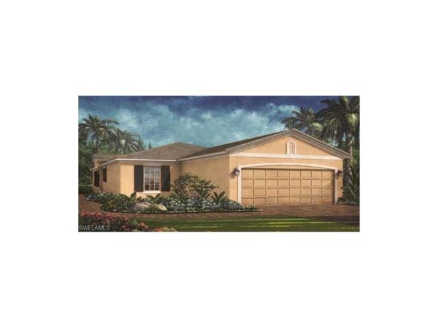 2738 Vareo Ct, Cape Coral, FL 33991 (#218003983) :: Equity Realty