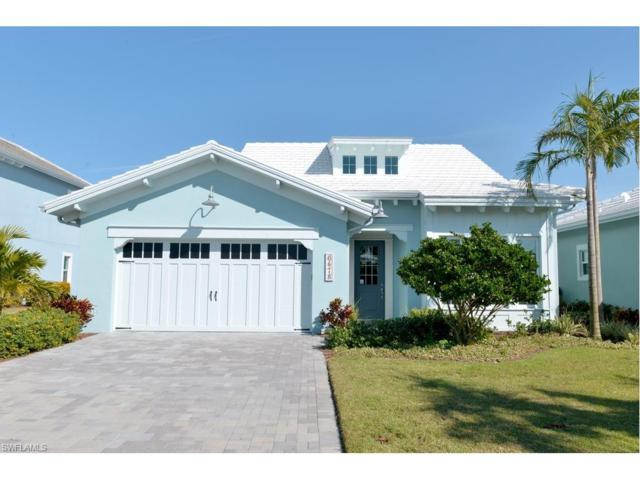 6478 Warwick Ave, Naples, FL 34113 (#218004018) :: Equity Realty