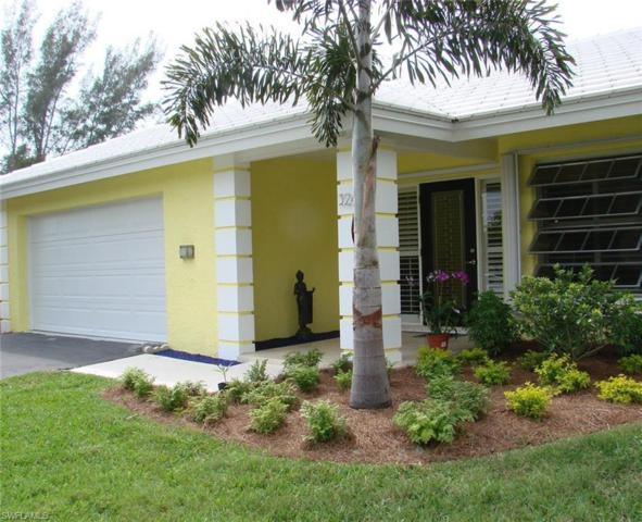 3245 Regatta Rd, Naples, FL 34103 (#218004054) :: Naples Luxury Real Estate Group, LLC.