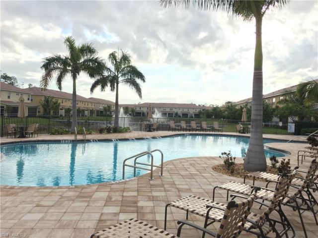 10848 Alvara Point Dr, Bonita Springs, FL 34135 (MLS #218004063) :: The New Home Spot, Inc.