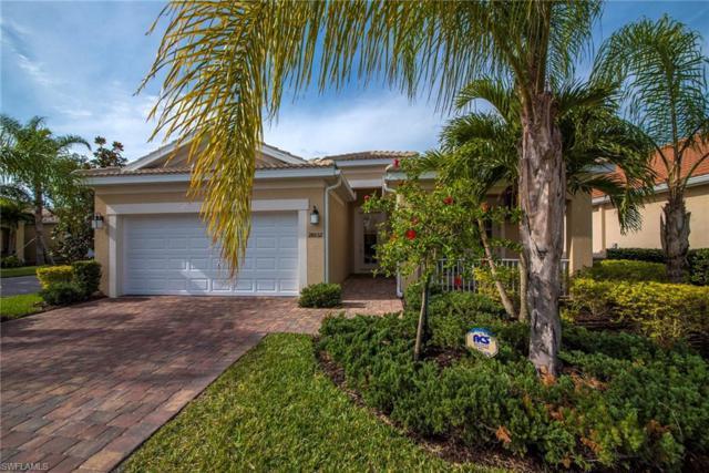 28032 Oceana Dr, Bonita Springs, FL 34135 (#218004254) :: Naples Luxury Real Estate Group, LLC.
