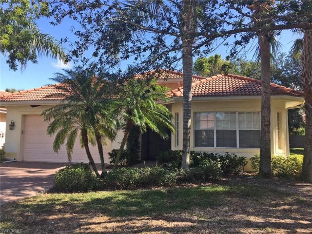 4842 Europa Dr, Naples, FL 34105 (MLS #218004352) :: The New Home Spot, Inc.
