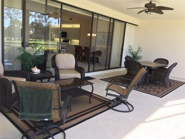 770 Eagle Creek Dr #102, Naples, FL 34113 (#218004432) :: RealPro Realty