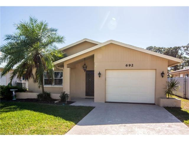 692 106th Ave N, Naples, FL 34108 (#218004540) :: RealPro Realty
