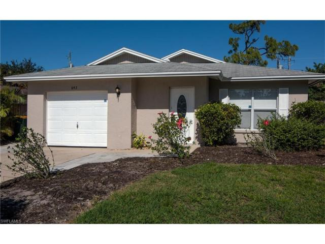 643 100th Ave N, Naples, FL 34108 (#218004558) :: RealPro Realty