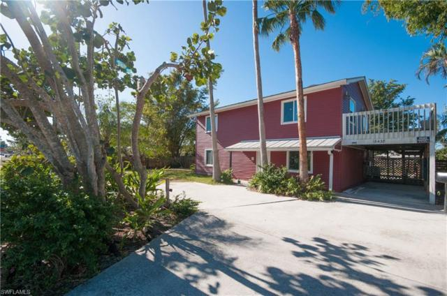 18438 Rosewood Rd, Fort Myers, FL 33967 (#218004634) :: Equity Realty