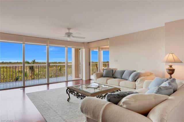 6585 Nicholas Blvd #405, Naples, FL 34108 (#218004669) :: Naples Luxury Real Estate Group, LLC.