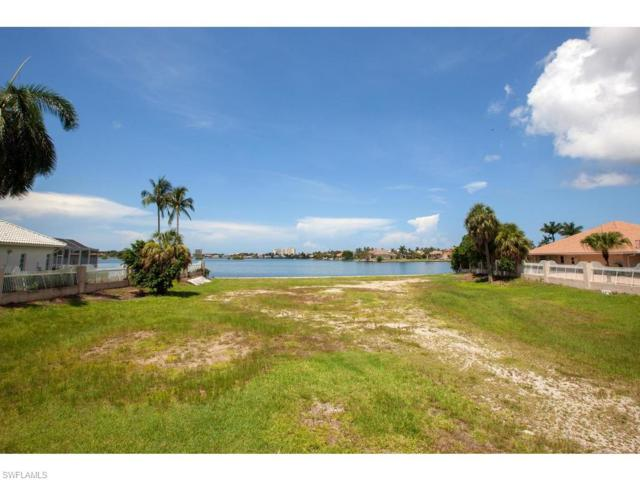 540 S Barfield Dr, Marco Island, FL 34145 (#218004690) :: RealPro Realty