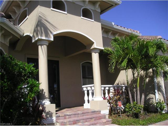 452 Parkhouse Ct, Marco Island, FL 34145 (#218004694) :: RealPro Realty
