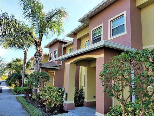 9081 Gervais Cir #805, Naples, FL 34120 (MLS #218004714) :: The New Home Spot, Inc.