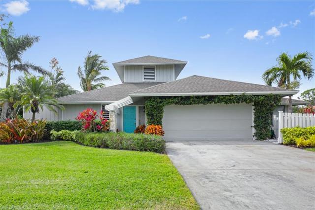 2528 Kings Lake Blvd, Naples, FL 34112 (MLS #218004735) :: The New Home Spot, Inc.