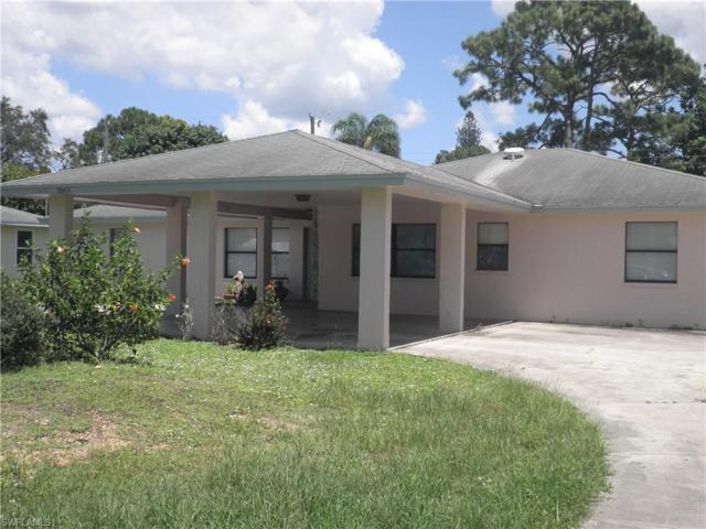 26611 Nottingham Ln, Bonita Springs, FL 34135 (#218004780) :: RealPro Realty