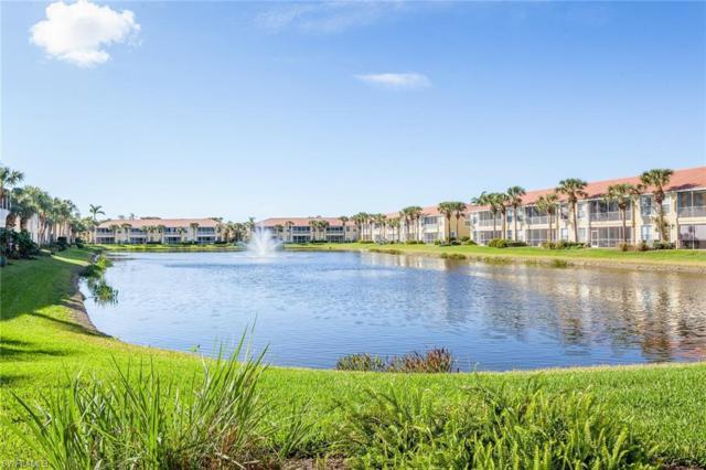2205 Arielle Dr #1303, Naples, FL 34109 (#218004799) :: Naples Luxury Real Estate Group, LLC.