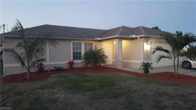 4131 56th Ave NE, Naples, FL 34120 (#218004815) :: RealPro Realty