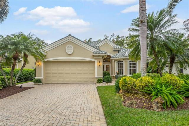 2936 Lone Pine Ln, Naples, FL 34119 (#218004847) :: RealPro Realty