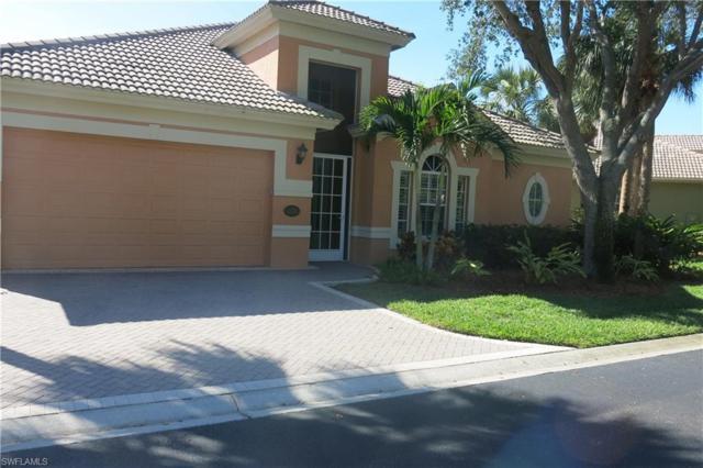 2251 Island Cove Cir, Naples, FL 34109 (#218004856) :: Naples Luxury Real Estate Group, LLC.