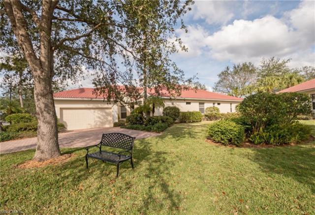 1725 Tarpon Bay Dr S, Naples, FL 34119 (MLS #218004857) :: The New Home Spot, Inc.