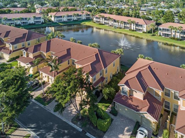 2175 Arielle Dr #1501, Naples, FL 34109 (#218004878) :: RealPro Realty
