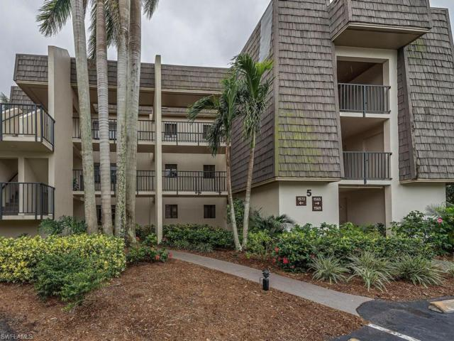 1569-B Oyster Catcher Pt, Naples, FL 34105 (#218004935) :: RealPro Realty