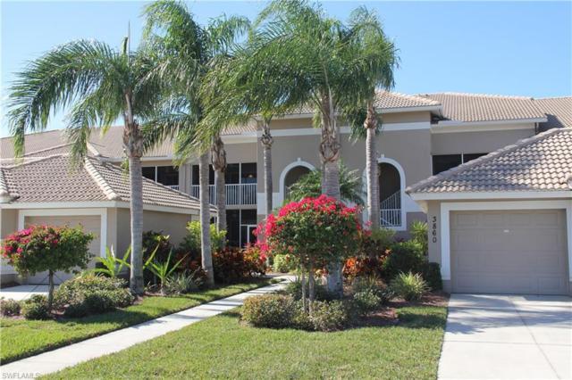 3860 Sawgrass Way #2615, Naples, FL 34112 (MLS #218004943) :: The New Home Spot, Inc.