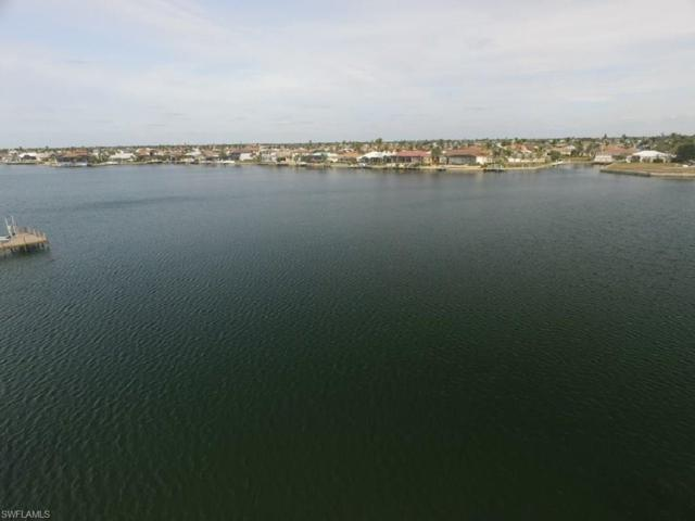 996 Spruce Ct, Marco Island, FL 34145 (#218005004) :: Naples Luxury Real Estate Group, LLC.