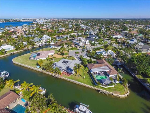1560 Bluefin Ct, Naples, FL 34102 (MLS #218005027) :: The New Home Spot, Inc.