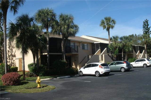 4011 Ice Castle Way #3503, Naples, FL 34112 (MLS #218005049) :: The New Home Spot, Inc.