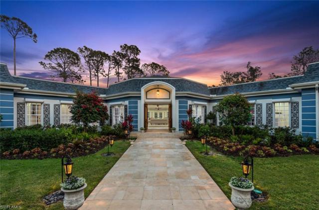 13670 Brynwood Ln, Fort Myers, FL 33912 (MLS #218005055) :: RE/MAX DREAM