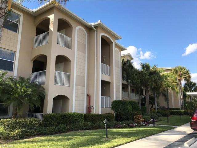 2710 Cypress Trace Cir #3014, Naples, FL 34119 (MLS #218005118) :: The New Home Spot, Inc.