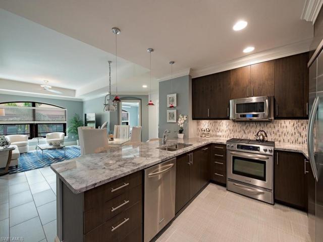 9123 Strada Pl #7306, Naples, FL 34108 (MLS #218005146) :: The New Home Spot, Inc.