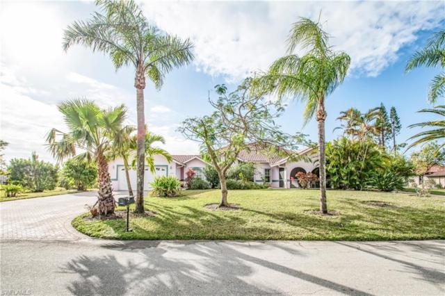 12309 Avida Ln, Bonita Springs, FL 34135 (MLS #218005151) :: RE/MAX DREAM