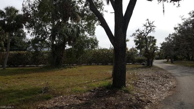 27591 Grove Rd, Bonita Springs, FL 34135 (MLS #218005193) :: RE/MAX DREAM