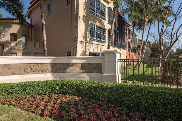 25961 Hickory Blvd #3, Bonita Springs, FL 34134 (MLS #218005203) :: The Naples Beach And Homes Team/MVP Realty