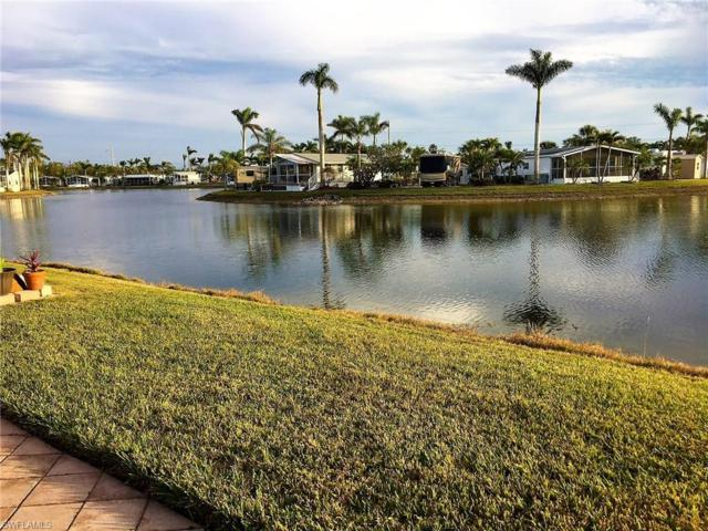 1059 Diamond Lake Cir, Naples, FL 34114 (MLS #218005207) :: The New Home Spot, Inc.